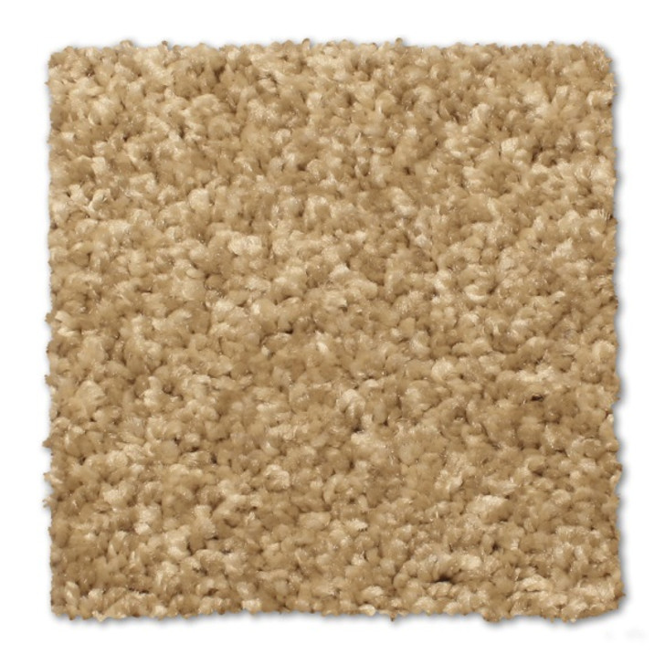 Phenix Aurora N175 Residential Carpet
