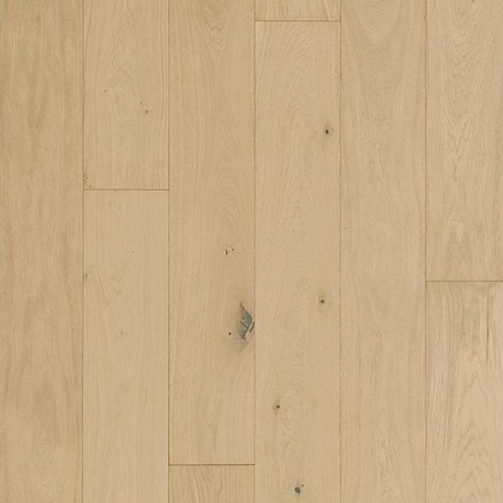 Mohawk TecWood Harbor Estates WEK05 Engineered Hardwood Plank