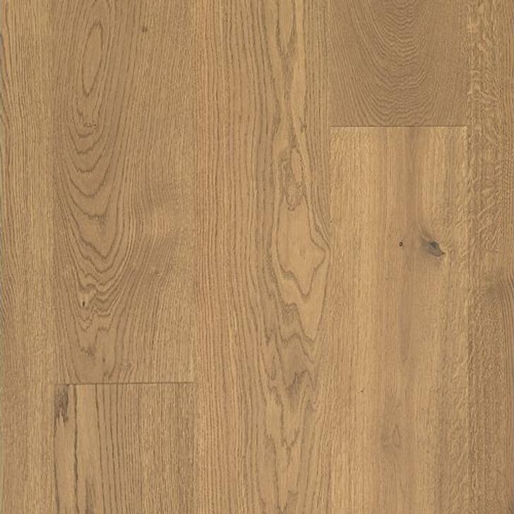 Mohawk TecWood Luxora Collection WLM02 Engineered Hardwood Plank
