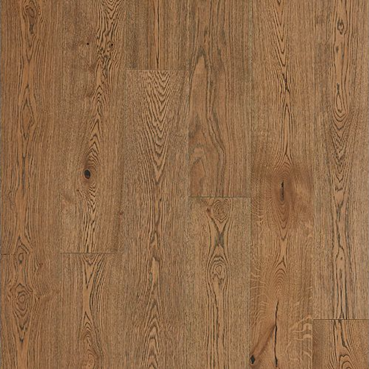 Mohawk TecWood Mod Revival WEK04 Engineered Hardwood Plank