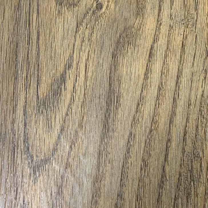 "Georgia Carpet Blue Ridge 752 7"" Luxury Vinyl Plank"
