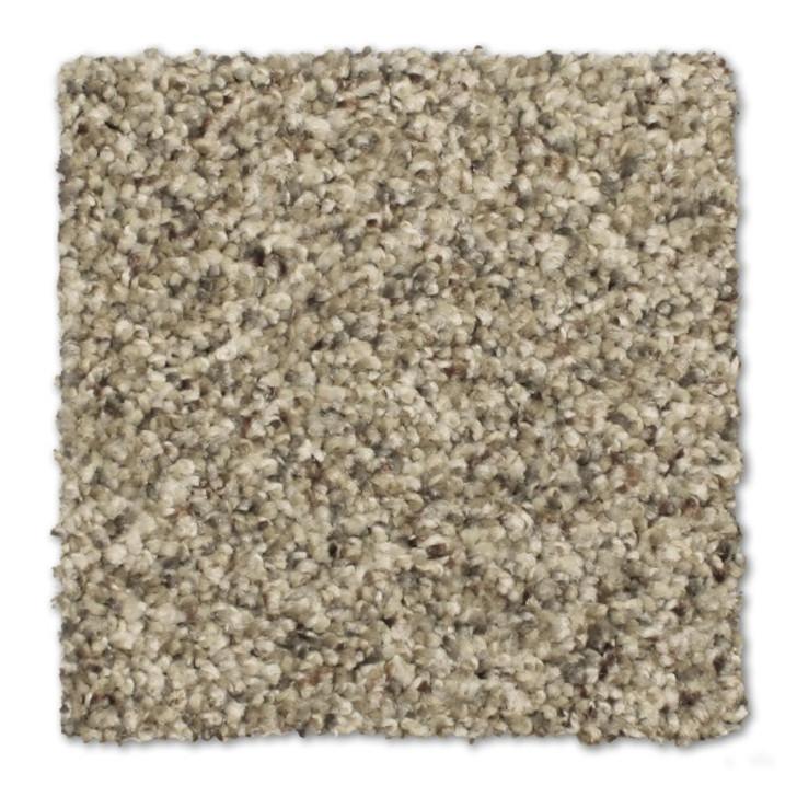 Phenix Bourbon Street ST137 Residential Carpet