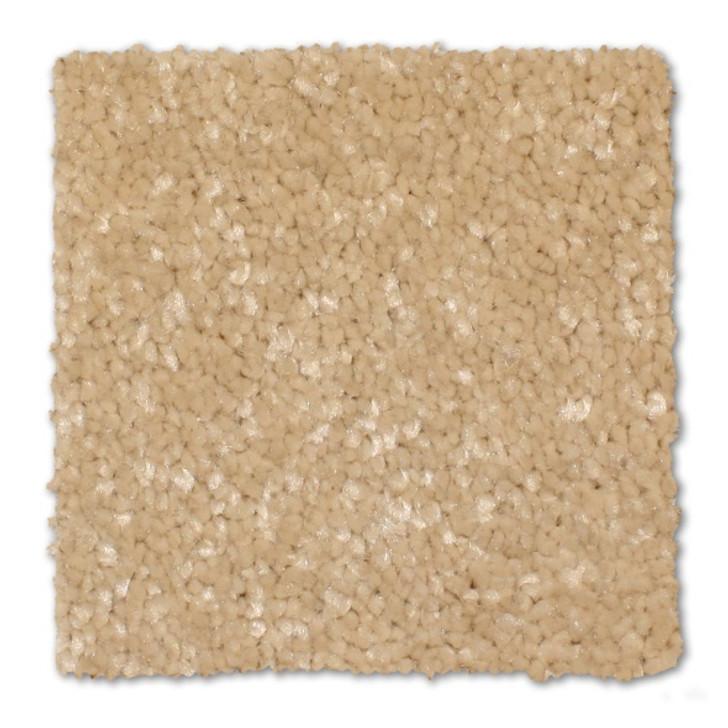 Phenix Cachet N226 Residential Carpet