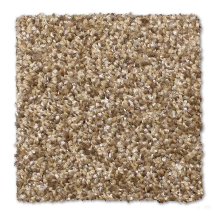 Phenix Capstone N217 Residential Carpet