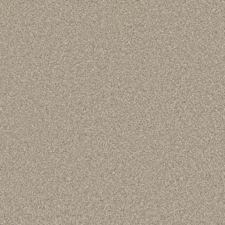 Phenix Cashmere MB127 Residential Carpet
