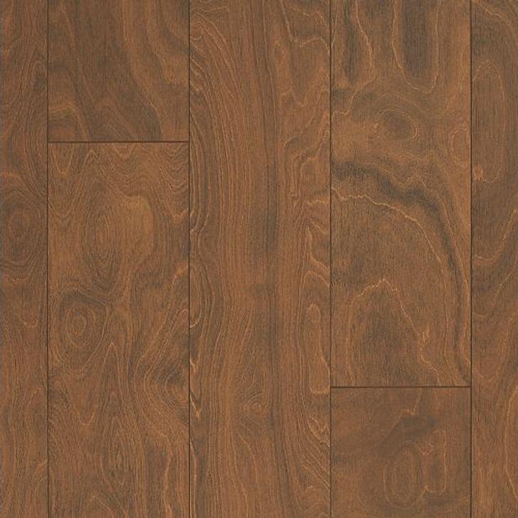 Mohawk TecWood Sendera Birch WEK40 Engineered Hardwood Plank