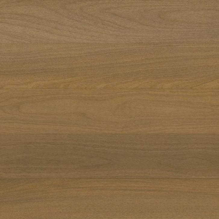 "IndusParquet Brazilian Oak Wirebrush 7 3/4"" BO58WB Engineered Hardwood Plank"