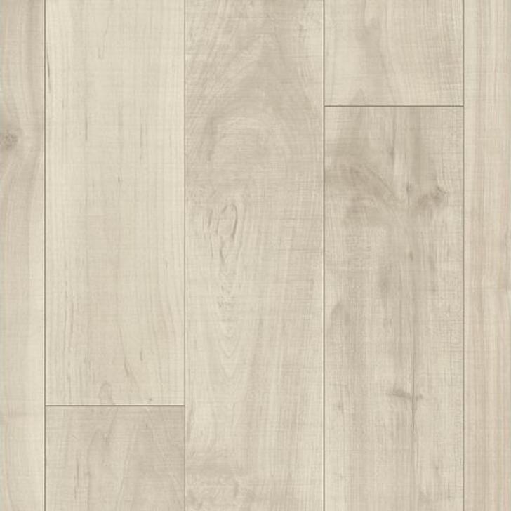Mohawk Revwood Hartwick CDL90 Engineered Hardwood Plank