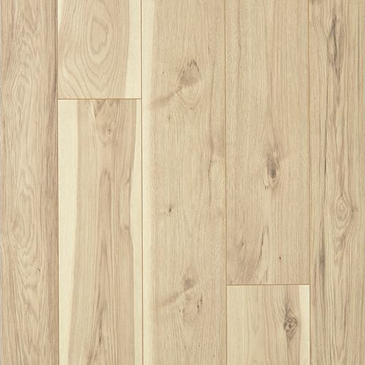 Mohawk Revwood Fulford Hickory CDL93 Engineered Hardwood Plank