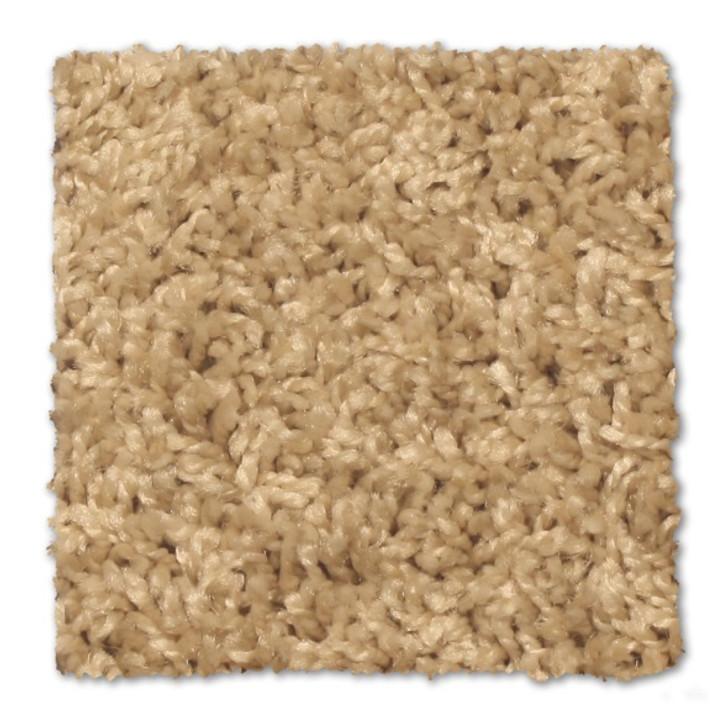 Phenix Chandler Bay N212 Residential Carpet