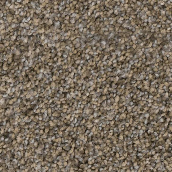 Phenix Charisma ST162 Residential Carpet