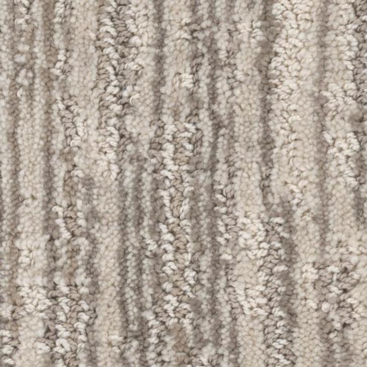 Phenix Chic Stria MC104 Residential Carpet