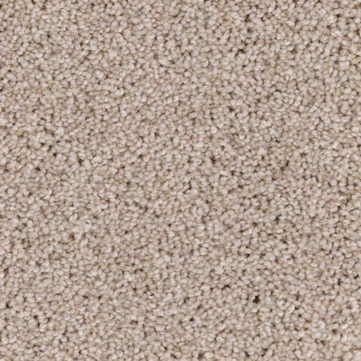 Phenix Coastal ST159 Residential Carpet