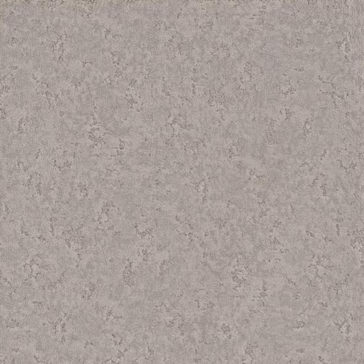 Phenix Conjure FE115 Residential Carpet