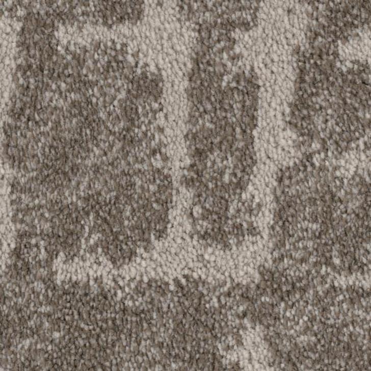 Phenix Connoisseur ST174 Residential Carpet