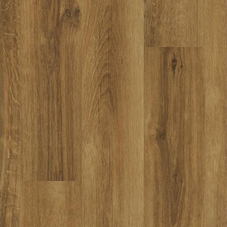 Mohawk SolidTech Caldwell Luxury Vinyl Plank