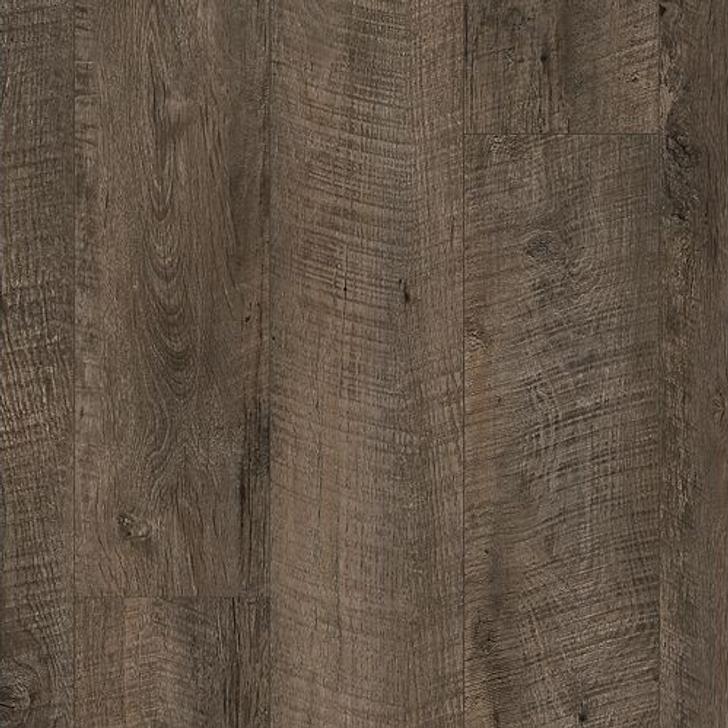 Mohawk SolidTech Leighton Luxury Vinyl Tile
