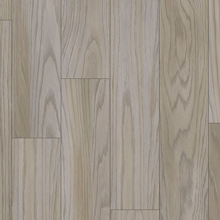 Mohawk SolidTech Luminous Beauty Luxury Vinyl Tile