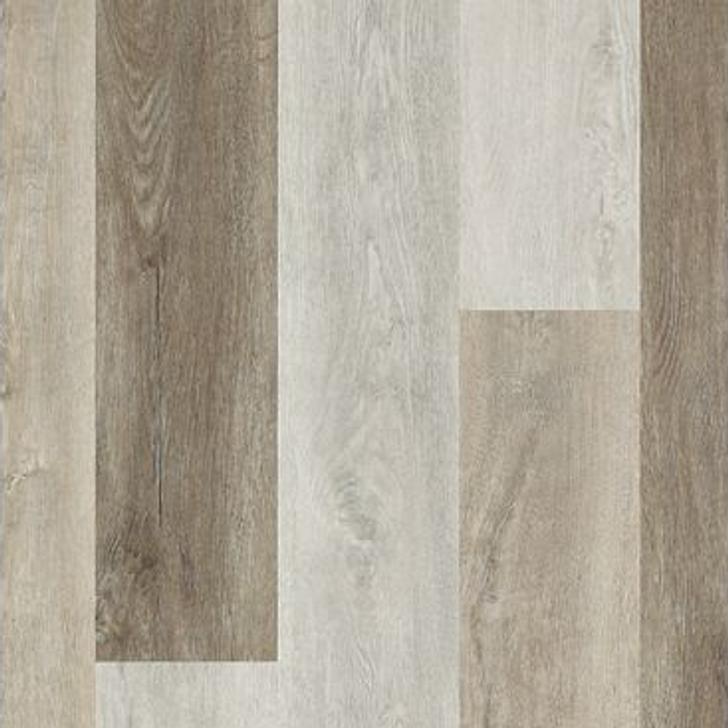 Mohawk SolidTech Vershire Luxury Vinyl Plank