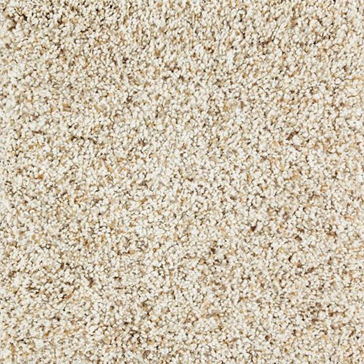 Mohawk Smartstrand Exquisite Appeal 2S28 Residential Carpet
