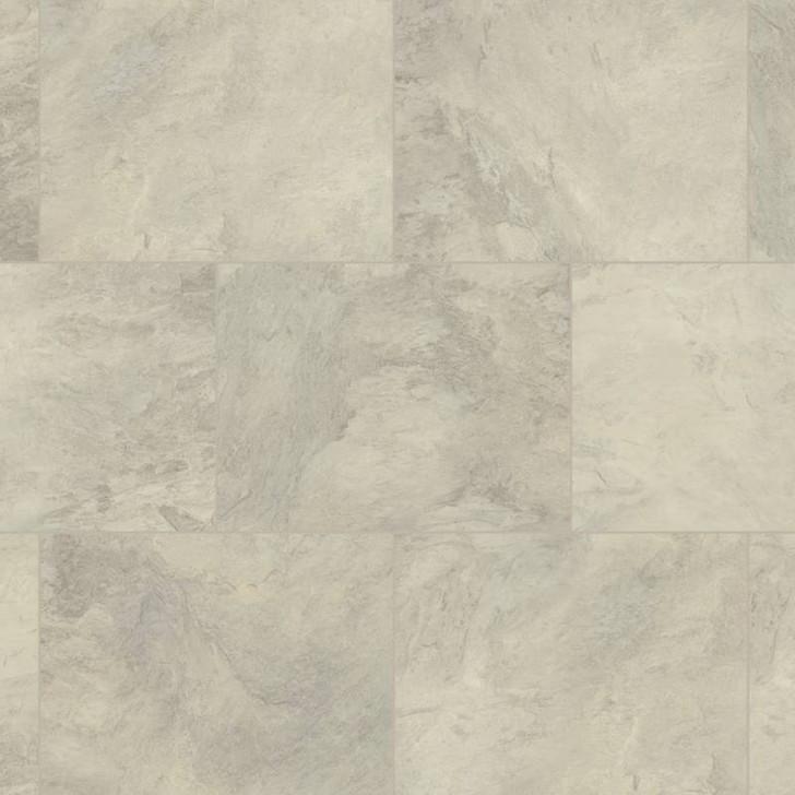 "In-Stock Karndean Select Stone Artic Mist 18""x24"" Luxury Vinyl Tile"