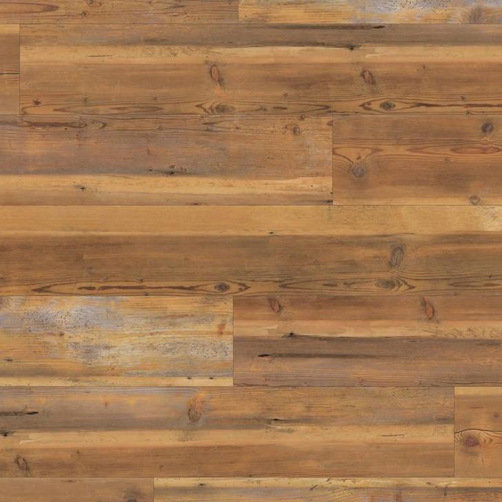 """In-Stock Karndean Van Gogh Vintage Pine Rigid Core 7"""" Luxury Vinyl Plank"""