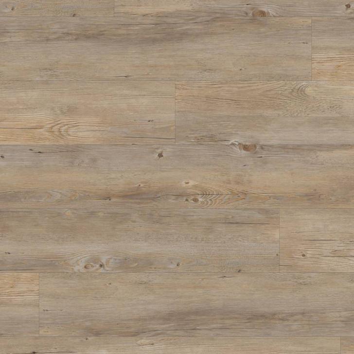 """In-Stock Karndean Van Gogh Glue Down Country Oak 7"""" Luxury Vinyl Plank"""
