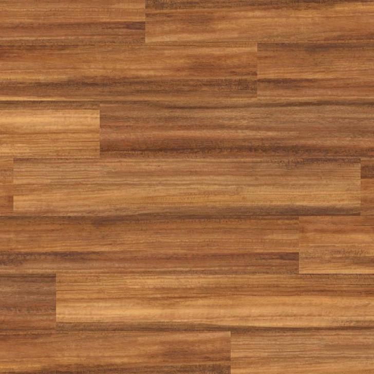 """In-Stock Karndean Opus 6"""" Lureus Luxury Vinyl Plank"""