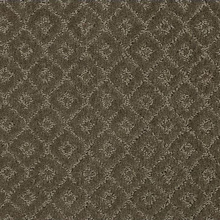 Mohawk SmartStrand Remarkable Elegance 2S48 Residential Carpet