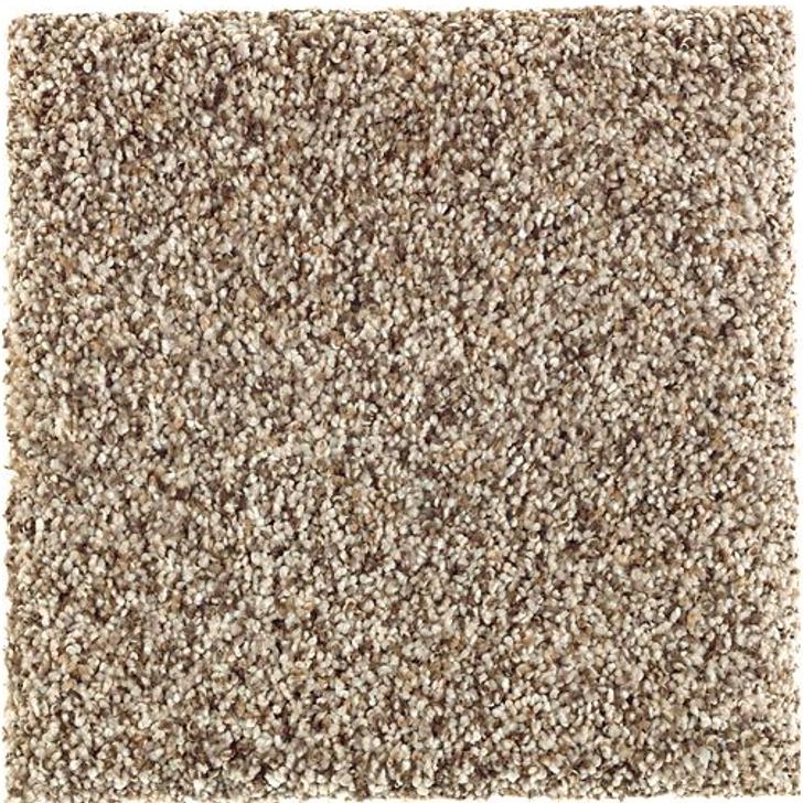 Mohawk SmartStrand Nature's Luxury II 2P11 Residential Carpet
