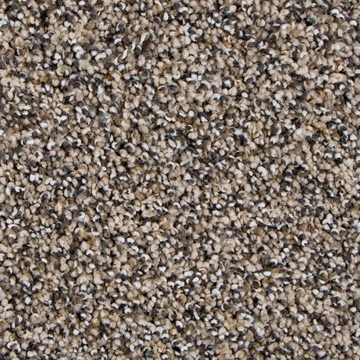 Mohawk SmartStrand Profound Approach 2Y85 Residential Carpet