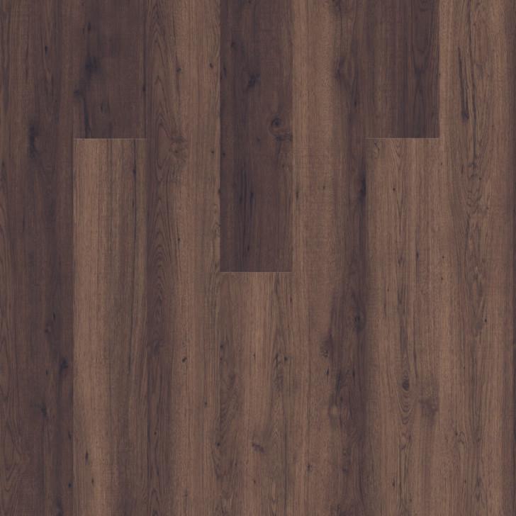 """Engineered Floors Woodworks D010 8"""" Luxury Vinyl Plank"""
