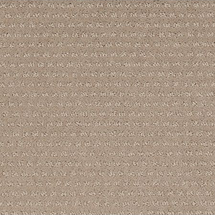 Mohawk SmartStrand Natural Intuition 2H01 Residential Carpet