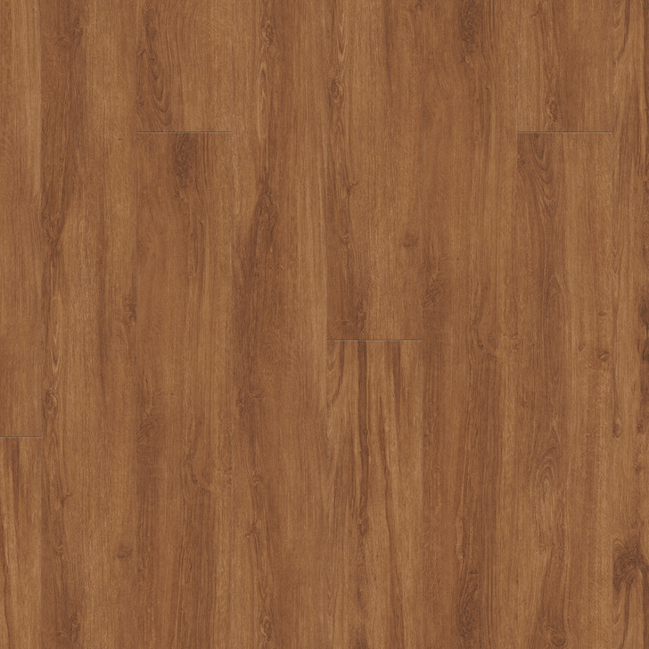 "Engineered Floors Vanguard Y011 7"" Luxury Vinyl Plank"