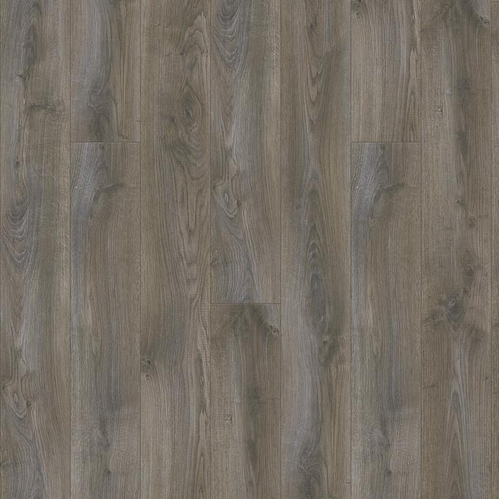 """Engineered Floors Wood Flair LM10 8"""" Luxury Vinyl Plank"""