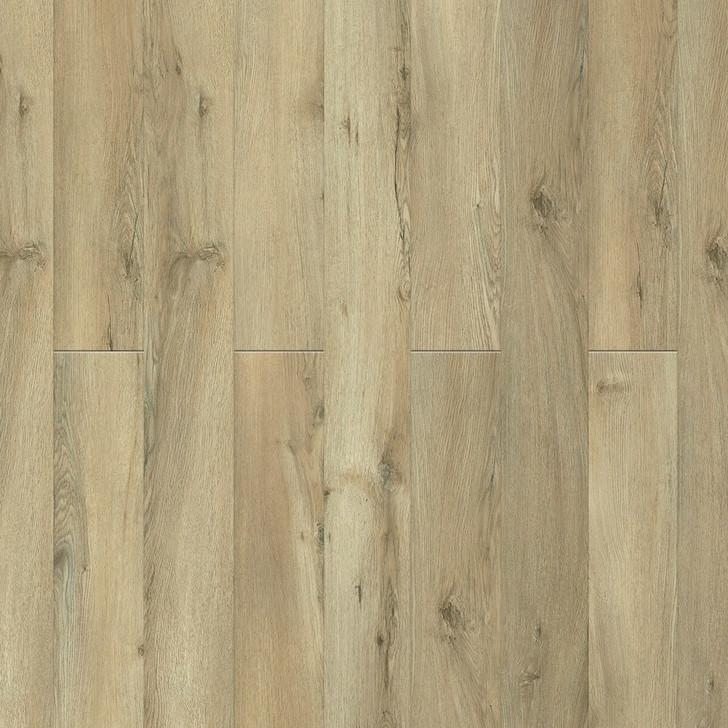 "Engineered Floors Gallatin V0200 7"" Luxury Vinyl Plank"