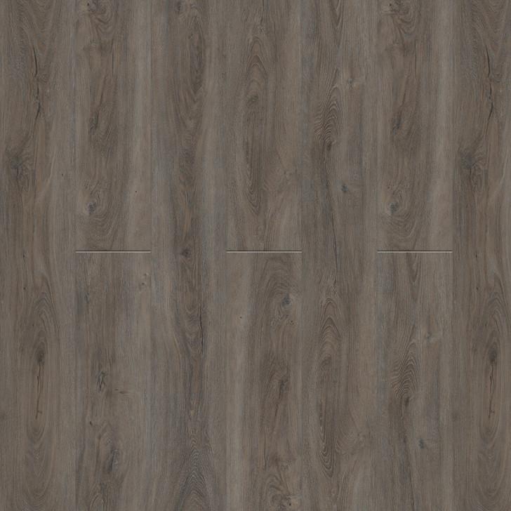 """Engineered Floors Triumph Adventure II R005 7"""" Luxury Vinyl Plank"""
