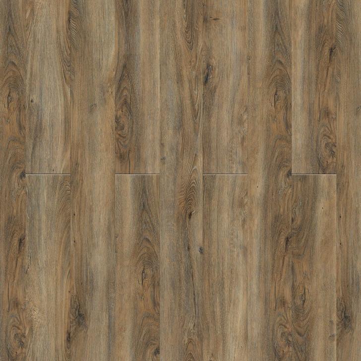 "Engineered Floors Cascade V0255 7"" Luxury Vinyl Plank"