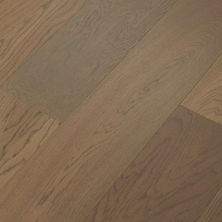 """In-Stock Shaw Floorte Westminster FH813 Heritage Oak 6 1/2"""" Waterproof Hardwood"""