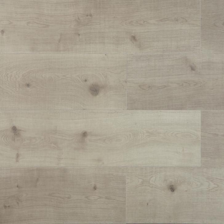 "Georgia Carpet Maritime Collection 8"" Rigid Core Luxury Vinyl Plank"