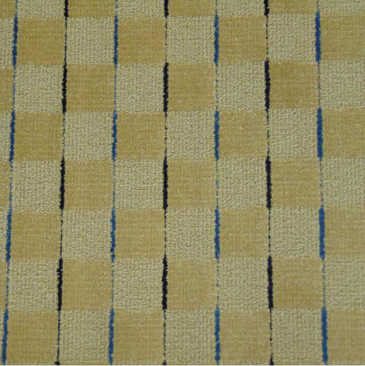 In-stock Georgia Carpet S1380 Gold 1080 SF Commercial Carpet - Free Shipping