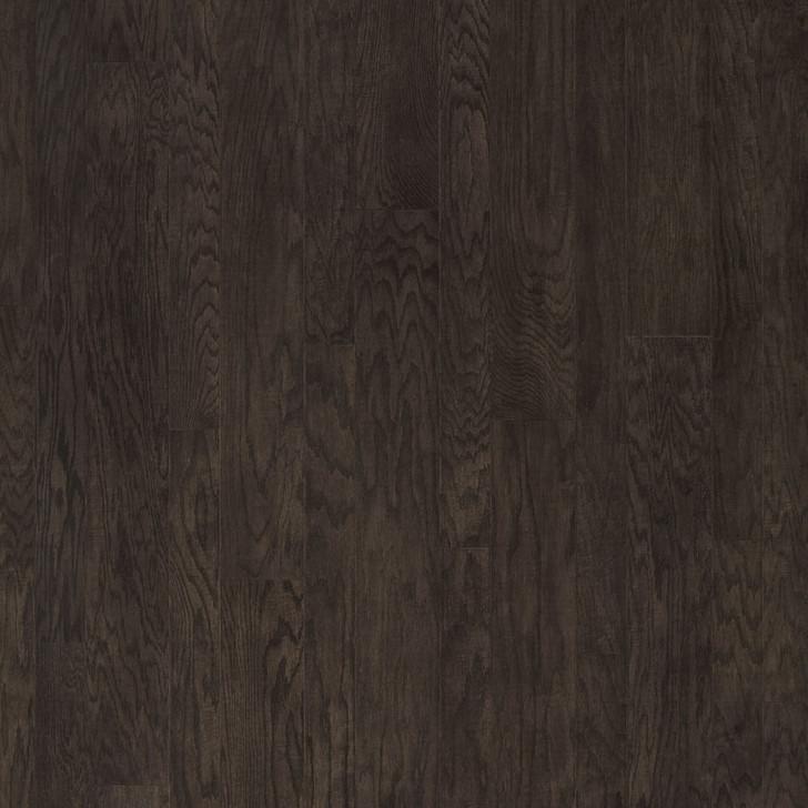 "Mannington American Classics American Oak 3"" Engineered Hardwood"