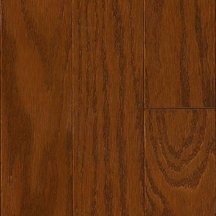 "Mannington American Classics American Oak AMN2 3"" Engineered Hardwood"