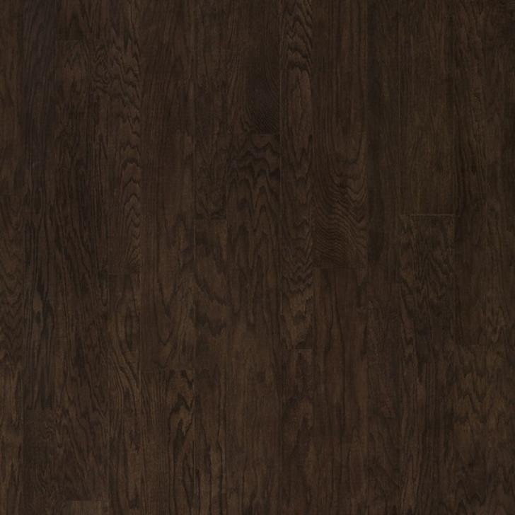 "Mannington American Classics American Oak 5"" Engineered Hardwood"