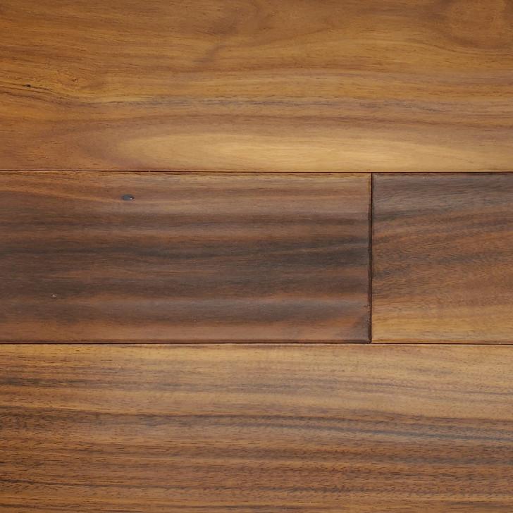 """Georgia Carpet Boca Del Mar Acacia Natural 5"""" Engineered Hardwood"""