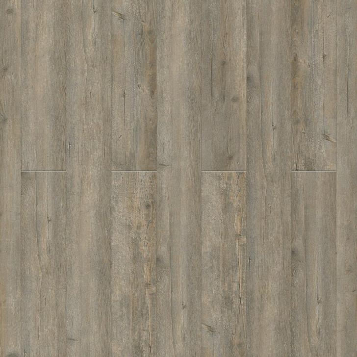"""Engineered Floors Ozark 2 V0212 7"""" Luxury Vinyl Plank"""
