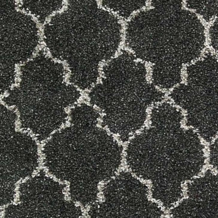 Nourtex Amore Trellis AMOR2 Residential Carpet
