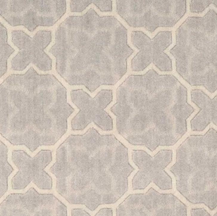 Nourtex Artisan Plaza Residential Carpet