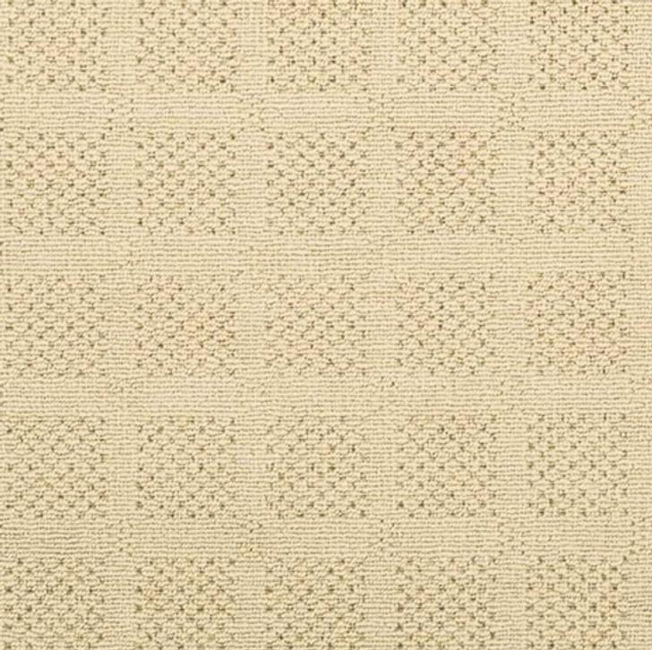 Nourtex Aspen Square ASPSQ Residential Carpet