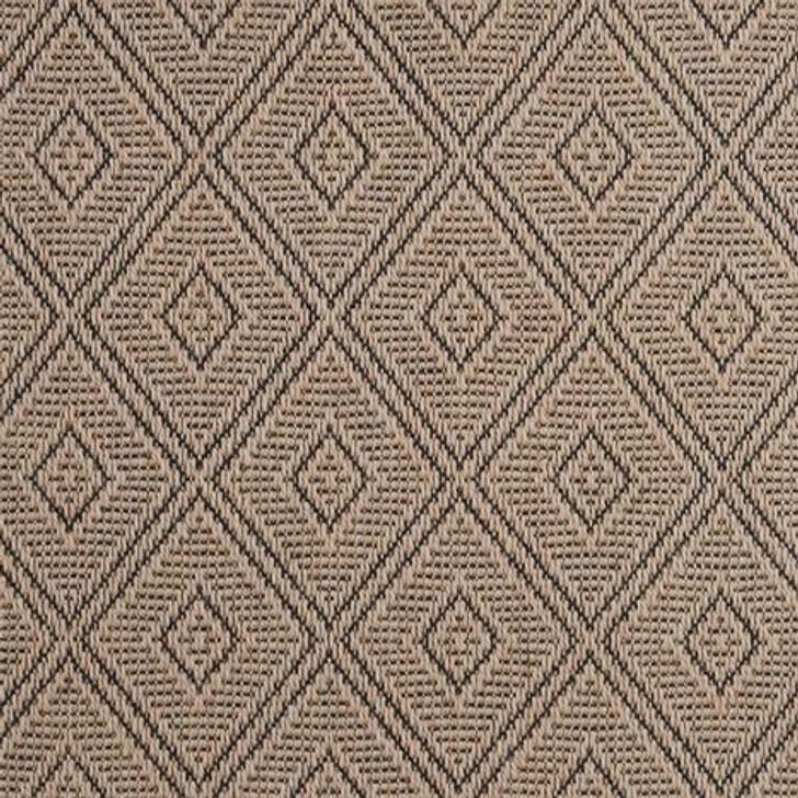 Nourtex Caribbean Kingston KINGN Residential Carpet